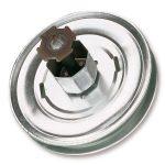 acc-per-tapparelle-riduttori2